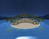 Island BeachParty