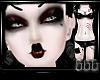 ~V~ Corpse Doll Skin