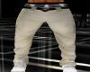 {DS}Nino sexc Khaki Pant