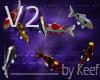 Koi II V2