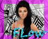 ~FLoW~ Tina (Black)