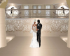 Champagne Ballroom