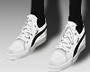 🍜 Sneakers V3