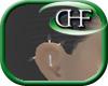 HFD Industrial Cross R F