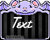(S) Text 3