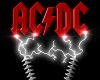 ACDC Poster #1