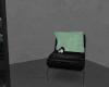 TA Sensual Chair