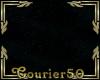 C50 StarField Background
