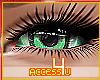 ! Froggy Eyes Unisex