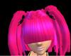 Pink De Pom