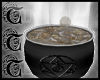 TTT Alchemical Cauldron