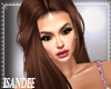 I | Lorrie Brown