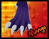 -DM- Cynder Feet M V2