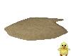 Add On Sandbar 1