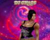DJ Chaos