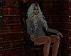 v  AHE; Rocking Chair
