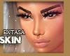 Skin/ Nats pink 01