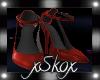 *SK*Heels5