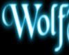 WolfTears