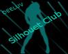 Silhouet Club