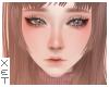 ✘ Sweetheart skin v2