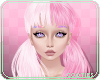 Quartina | Pink 2tone