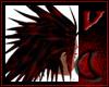 [S] Vampire Axel Meta.