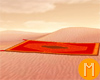 -MR- Mandarin Carpet
