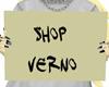 shop verno
