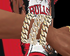 Gold Wrist Chains