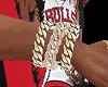 Gold Wrist Chains