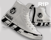 R. SWS shoes