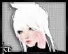 *KR* Anthea Snow