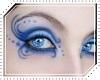 IOI EyeShadow
