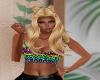 Shanaya Blonde 3