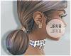 J | Veronica brunette