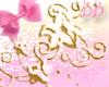 gold flower 3
