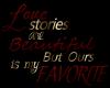 Lovely Love Stories KK