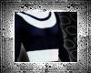 .-  Target Bodysuit
