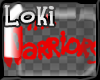 *LK* The Warriors BG