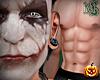 益.Joker.Skin