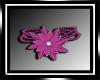 selenia necklace-02