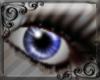 DS+ Cerulean SoulDeep