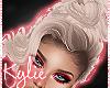Debbie Blonde