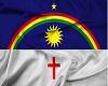 Pernambuco Flag