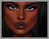 Y| Bonnie - Spice