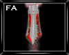 (FA)BrimstoneBtmV1 Red2