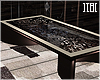 -Ithi- RN Coffee Table