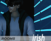 - Rooms - The Club Led 2
