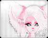 [Nish] Bouquet Ears 4
